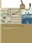 KRA 5/1: Andreas Kränzle, Andreas Meyerhans, Bettina Mosca-Rau (Hgg.): Von guten Taten und Bullen. Geschichten aus Archiv und Musikbibliothek des Klosters Einsiedeln, Einsiedeln 2012.